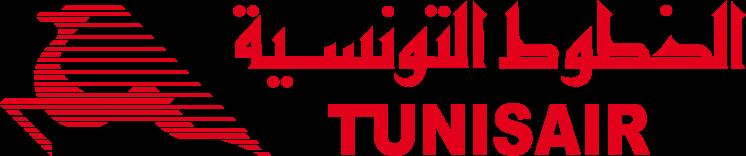 Risultato immagine per tunis air  airlines logo
